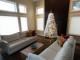Designing Christmas Trees