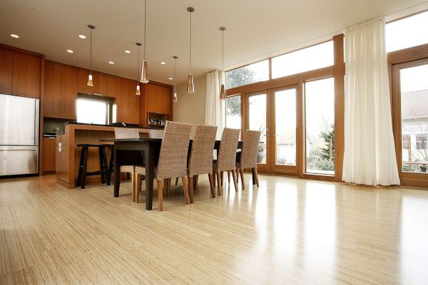 kitchen flooring designs. 25 best ideas about tile floor kitchen