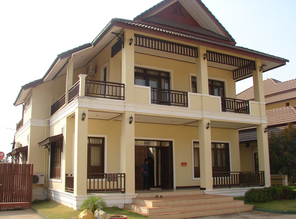 Buy house in laos 28 images housing geo4kids laos Buy house com