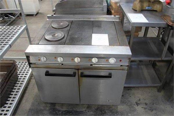 falcon-dominator-e11004h2-electric-range-oven-225
