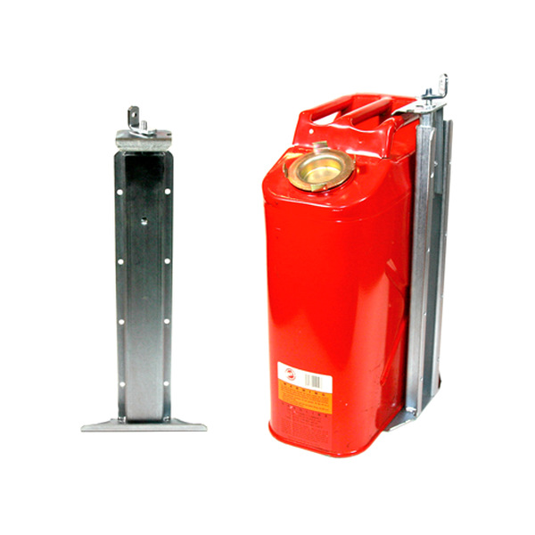 Deliver Quality Gases