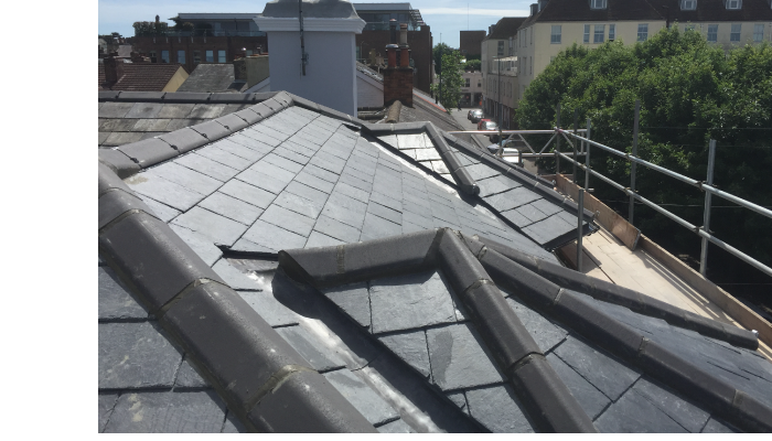 Roof Repairing1
