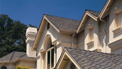 Roof Repairing2