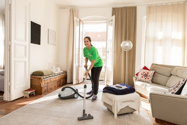 cleaning-up-after-a-job-at-home1