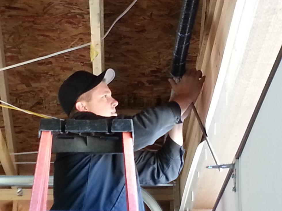 DIY-garage-door-repair