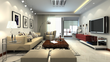smart-inclusions-for-a-contemporary-living-room