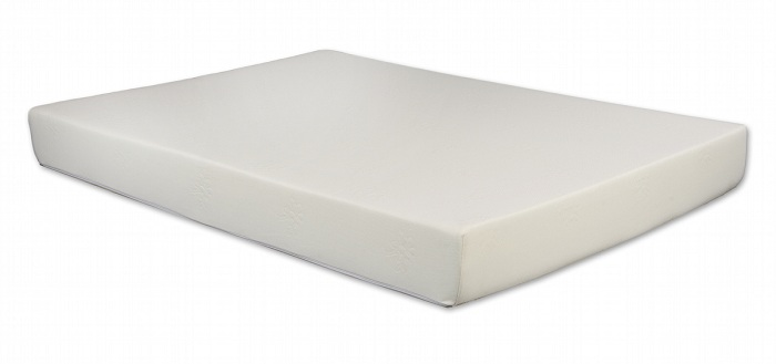 basics-of-latex-memory-foam-mattress