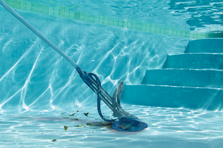 pool-cleaner-for-regular-maintenance