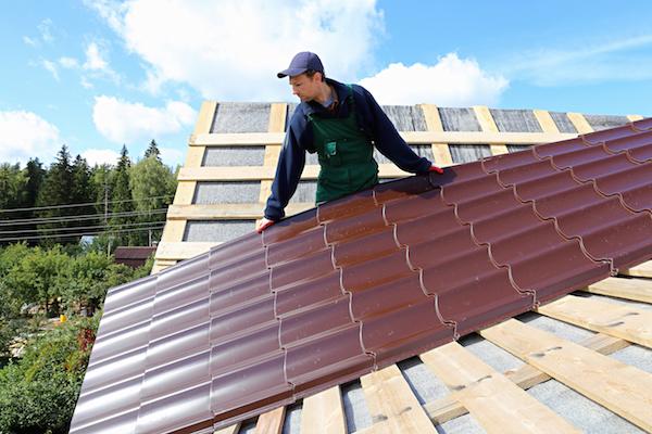 benefits-of-metal-roofing