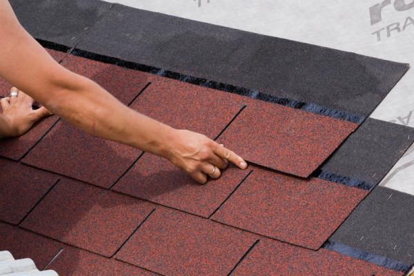 roof_repair-e1446150308904