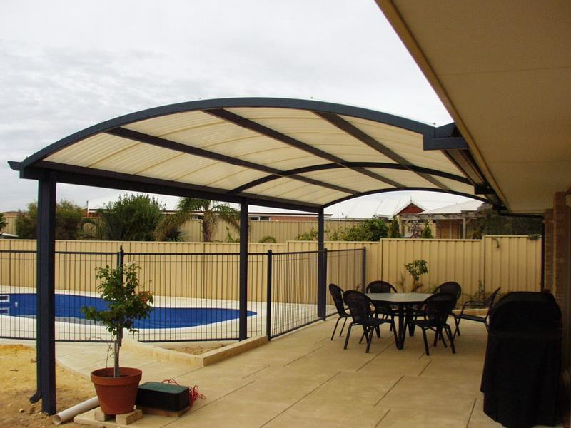 Patio Covers1