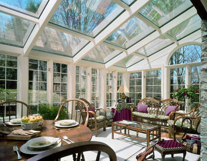 designing-a-home-conservatory