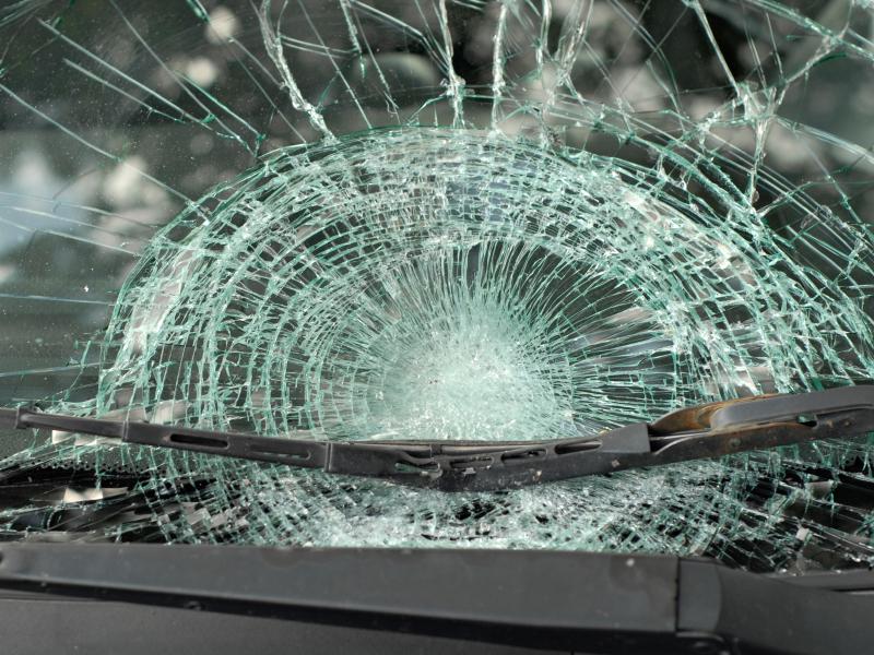 autoandtruckaccident